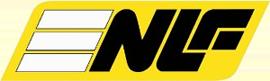 Vi tillhör lastbilscentralen Nora-Lindefrakt AB